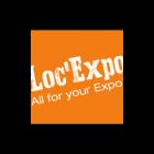 Loc'expo